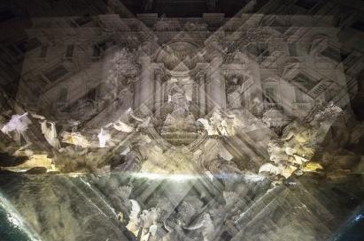 maurizio-gabbana-infinite-dynamics-triphè-roma-2019-045a5951