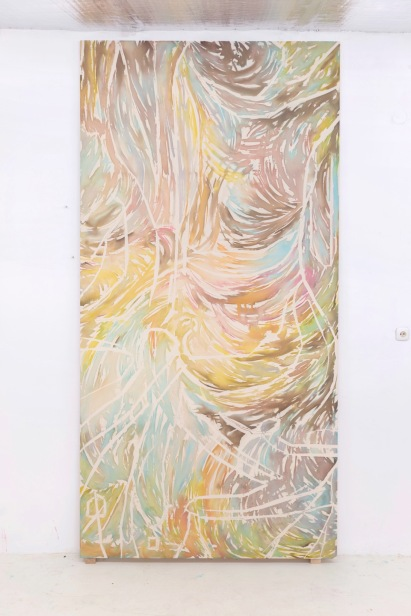 piotr-makowski-kompozycja-nr-12-320x160cm-2018-unique