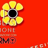 Quarta serata del Premio Matteo Blasi, tutto pronto sul palco di Marmo