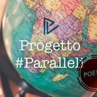 """Progetto #Paralleli - Poesia: Chiara Virzi, """"Marinai"""""""