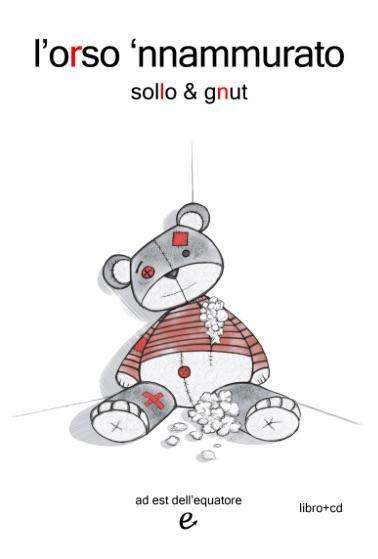 sollo-e-gnut-orso-nnamurato-2019-2-11