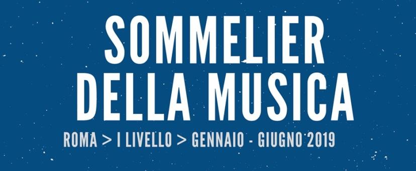 sommelier-della-musica-2019-1-22