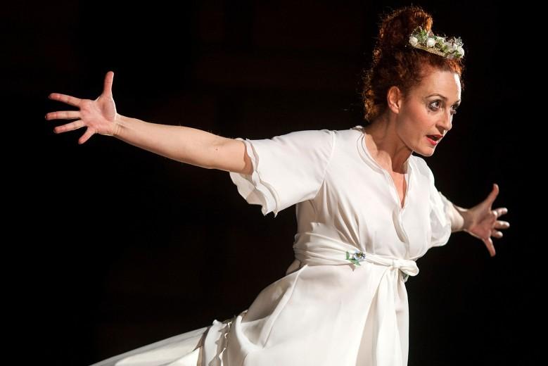 teatro-trastevere-tales-of-women-2019-Bella-Addormentata-1