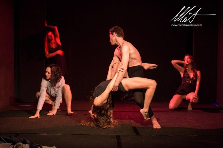 teatro-trastevere-tales-of-women-2019-Fase-Rem-1