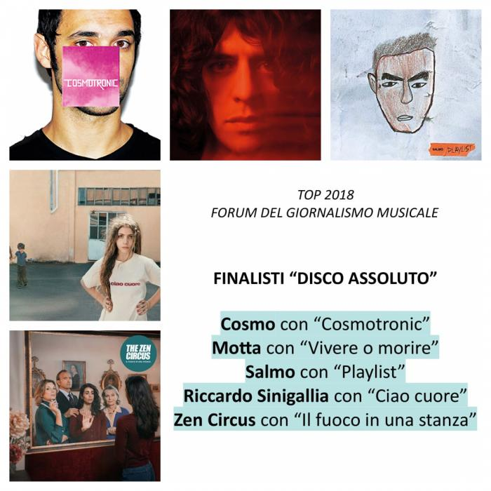 top2018_finalisti-agimp-mei-1-2019
