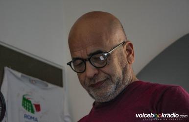 Giulio Ceccanei