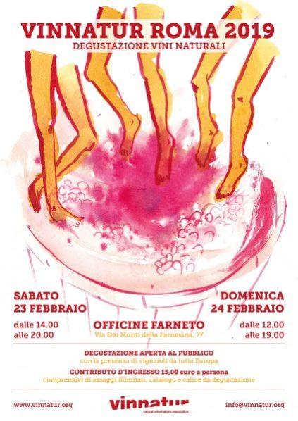 A4-Vinnatur-Roma-Illustrazione-424x600