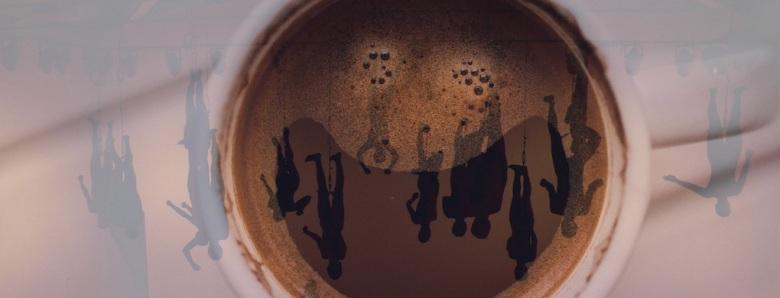 caffè-tazzina-coffee