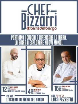 chef-bizzarri-osteria-birra-del-borgo-2019-locandina