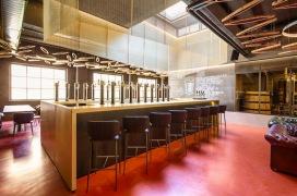 chef-bizzarri-osteria-birra-del-borgo-2019-l'osteria