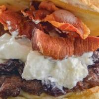 Chiancheria Gourmet, il mondo della carne nei nuovi spazi di Via Ostiense