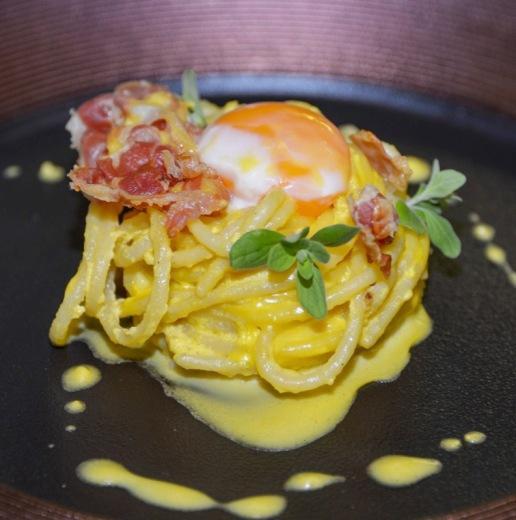 chiancheria-gourmet-roma-ostiense-2019-7