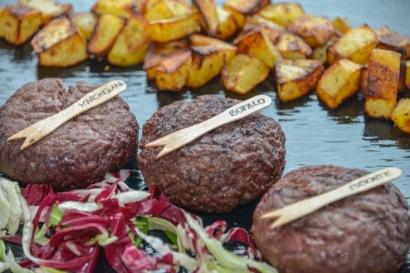 chiancheria-gourmet-roma-ostiense-2019-8