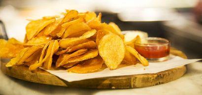 chips-slider