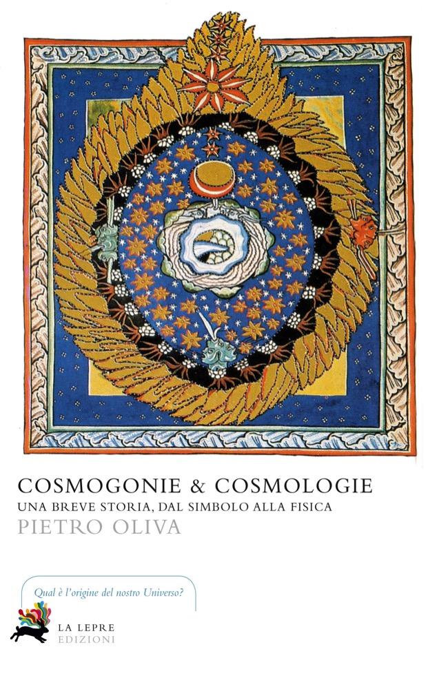 cosmogonie-e-cosmologie-pietro-oliva-la-lepre-edizioni-2019-2-1