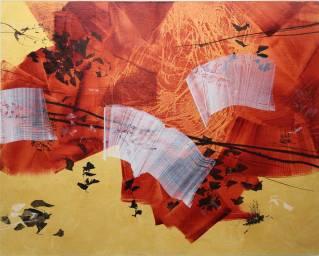 della-declinante-ombra-museo-bilotti-14-Dal-ciclo-In-un-giro-di-vento