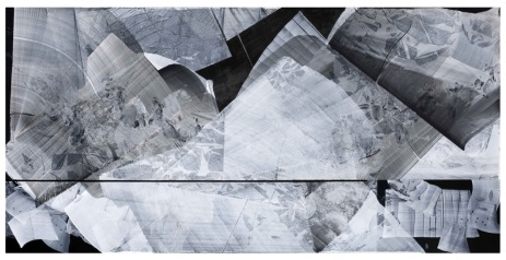 della-declinante-ombra-museo-bilotti-19-Dal-ciclo-Della-declinante-ombra