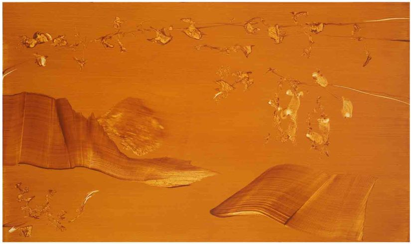 della-declinante-ombra-museo-bilotti-29-lascia-parlare-il-vento