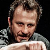 #Recensione: Giorgio Montanini al Teatro Brancaccio