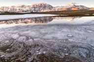 acqua-water-mare-immagini-pictures-sea-puddle-snow-