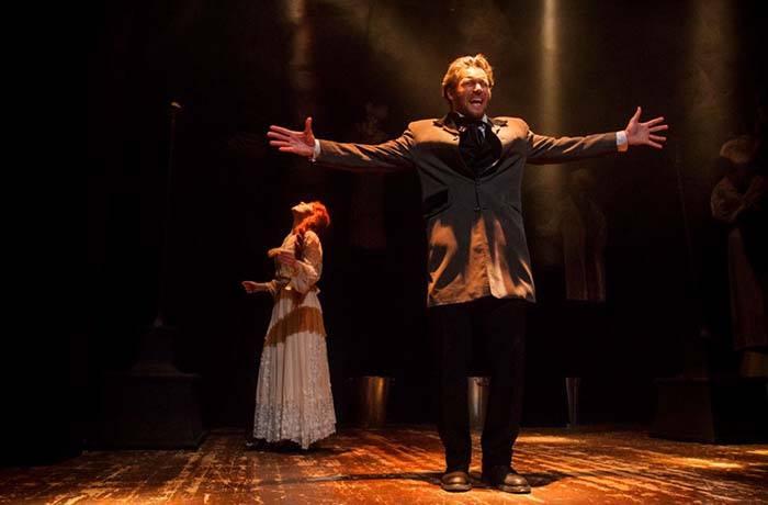le-notti-bianche_teatro-ghione-2019-39
