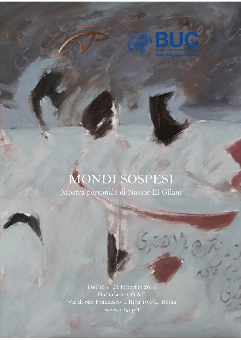 Locandina-mostra-mondi-sospesi-gap-art-2019-1