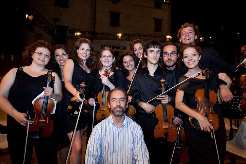 Maestro-Damiano-Giuranna