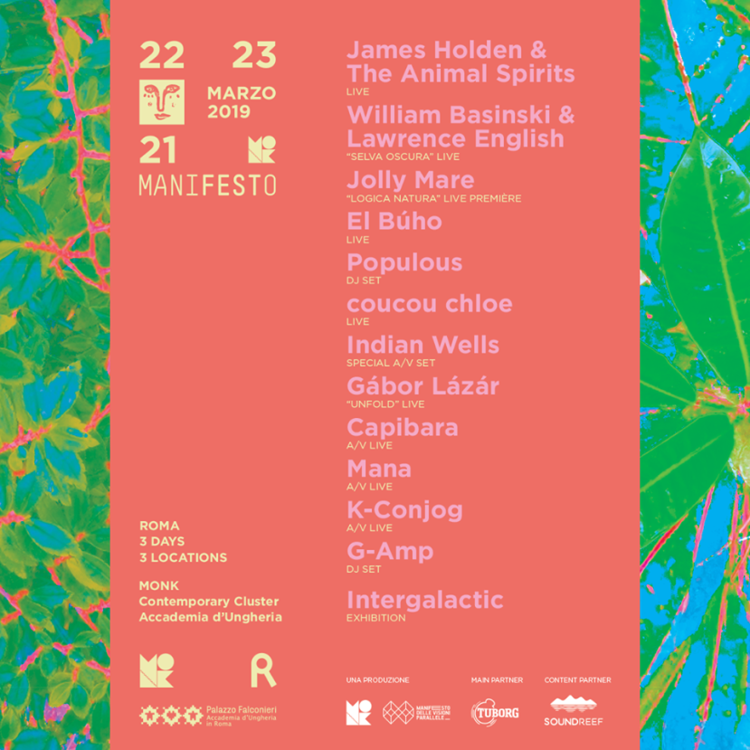 manifesto-2019-monk-festival-musica-elettronica-3-222