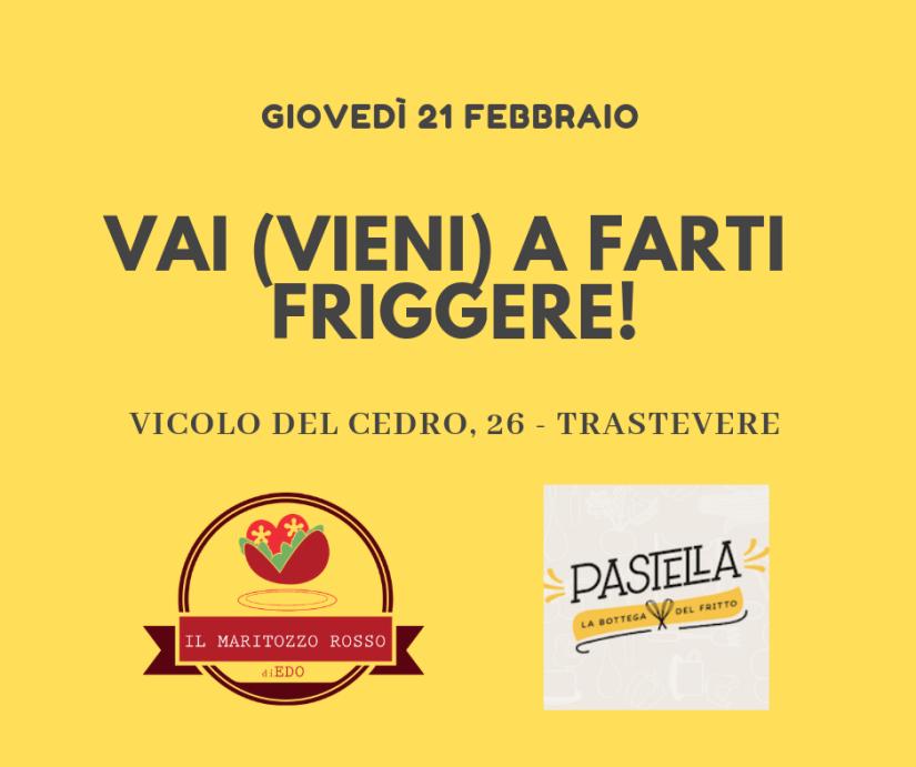 Maritozzo-Pastella-2019-5