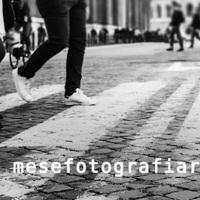 Nasce la prima edizione del Mese della Fotografia a Roma