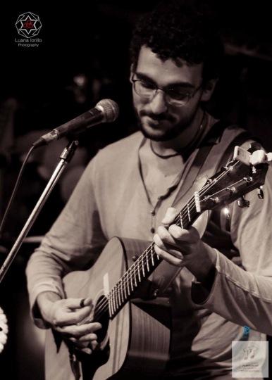 Claudio Cirillo