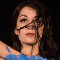 #Intervista: Elisa Costanzo, tra le onde della fratellanza universale