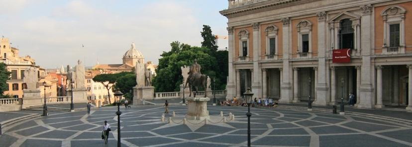 piazza-campidoglio-roma-2019-reinventiamo-2-98