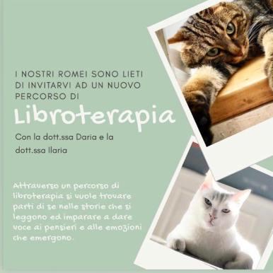 romeow-cat-bistrot-roma-libroterapia-2019-1