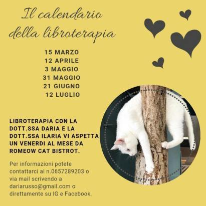 romeow-cat-bistrot-roma-libroterapia-2019-2