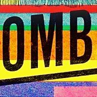 #Intervista: Davide Grillo racconta Sgombro, il varietà tragicomico