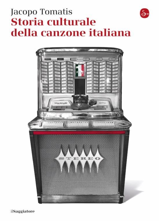 Storia-culturale-della-canzone-italiana-1