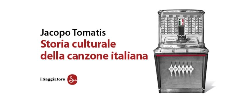 Storia-culturale-della-canzone-italiana-2