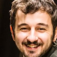 #Intervista: il Viaggio in Italia degli AdoRiza - Andrea Caligiuri