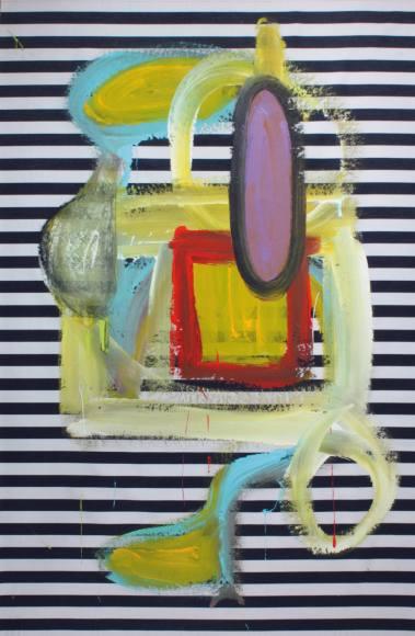 Bauhaus Andrea Sampaolo