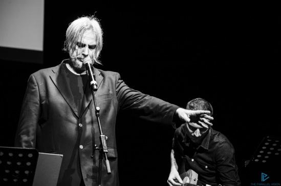 I-racconti-delle-nebbie-paolo-benvegnù-nicholas-ciuferri-auditorium-roma-2019