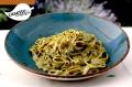 casette-di-campagna-ristorante-roma-2019