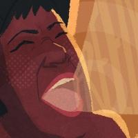 #Libri: Clarice Trombella racconta 20 sacerdotesse della musica