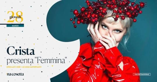 Crista-Femmina-22-1