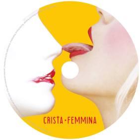 Crista-Femmina-22-22
