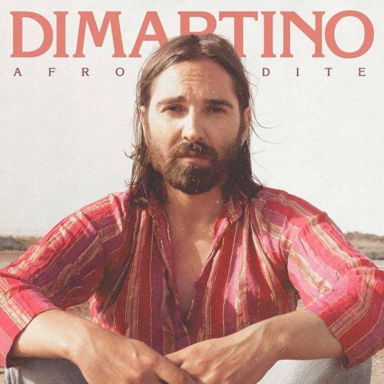 Dimartino-1