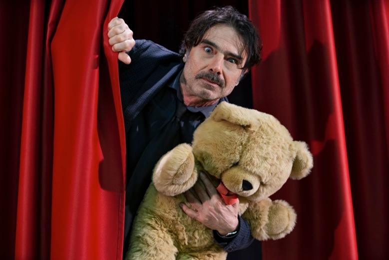 fatevi-sentire-vi-chiamo-2019-teatro-altrove-Foto2
