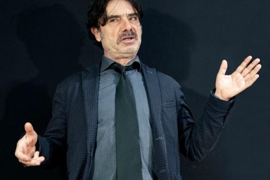 fatevi-sentire-vi-chiamo-2019-teatro-altrove-Foto3