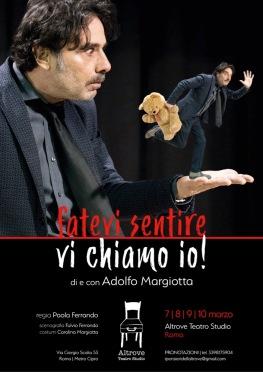 fatevi-sentire-vi-chiamo-2019-teatro-altrove-Locandina
