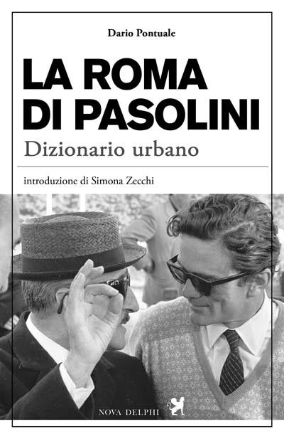 front_pontuale_roma_di_pasolini